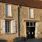A-brasserie