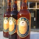 B-biere-de-brie