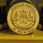 Brasserie Rabourdin (26)